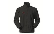 Mammut Innominata Jacket Men black